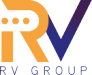 RV Group Logo e1575360407665 - Serviced Offices