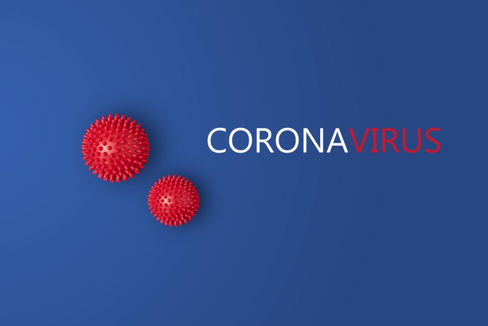Coronavirus Safety Update